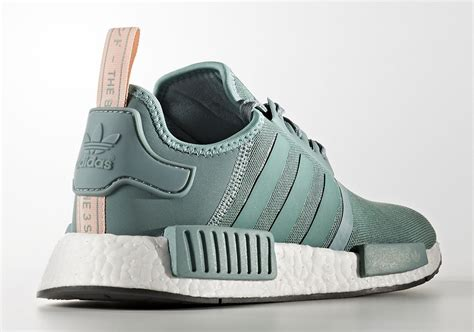 preview nine adidas nmd releases for october 1st sneakernews