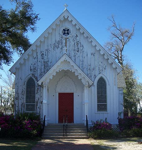 country churches for sale