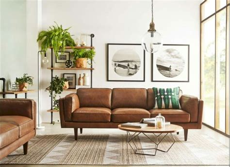 Livingroom Decorations 66 Mid Century Modern Living Room Decor Ideas Modern