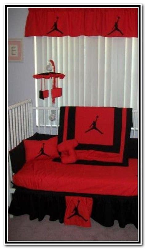 michael jordan bedroom set 33 best ideas about michael jordan on pinterest
