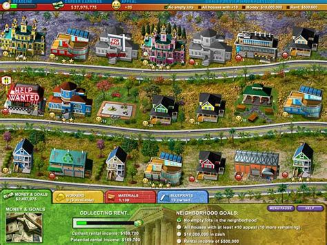 build on my lot build a lot 2 town of the year gt ipad iphone android