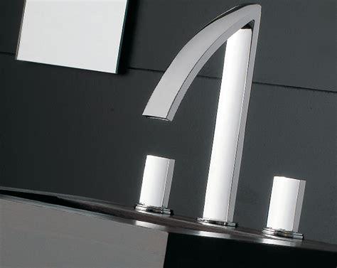 zazzeri rubinetti rubinetteria