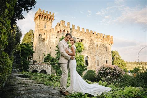 Studio Bonon   Perfect Italy Wedding