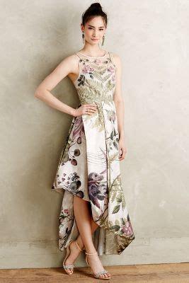 Dress Joana Kombinasi dress batik modern terbaru 2017 cantik anggun dan