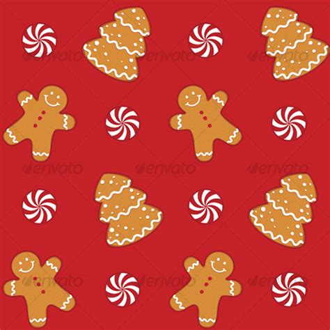 christmas pattern seamless christmas holiday seamless backgrounds patterns evohosting