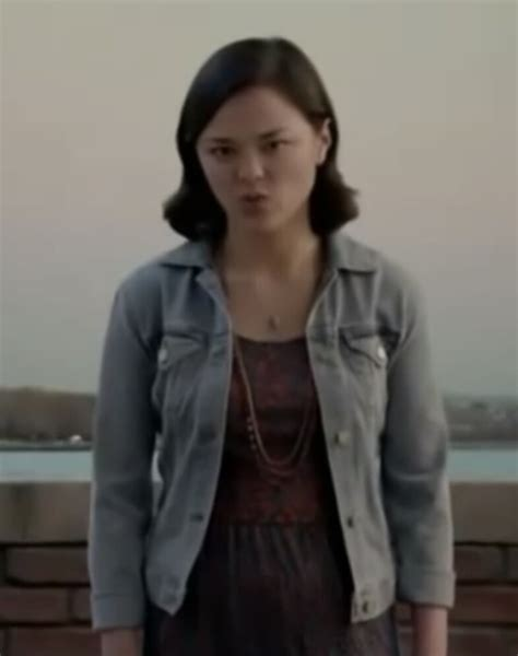 liberty mutual tall asian girl from commercial liberty mutual rivals message boards