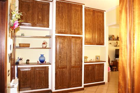 mobili soggiorno classici mobili soggiorno classici ingrosso arredamenti toscana