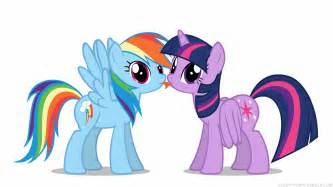 my little pony friendship my little pony