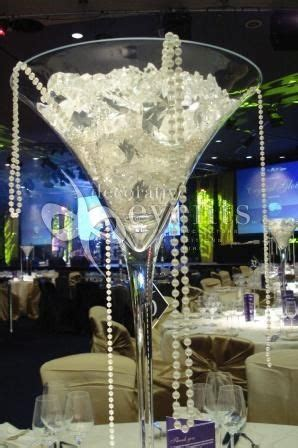 pearl themed events 17 best images about events denim diamonds on