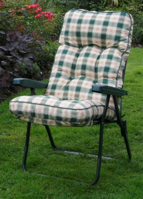 Garden Reclining Chair by Garden Furniture Reclining Chairs Roselawnlutheran