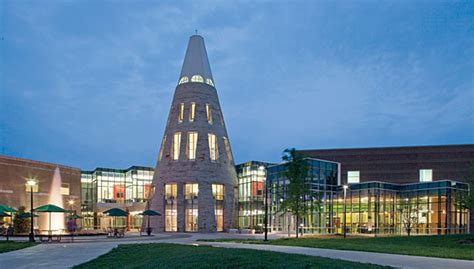 southern indiana u s tours creative stonework forms a foundation for