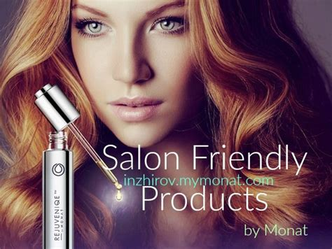 who sells monat hair products salon owners hair dressers sell monat hair products at