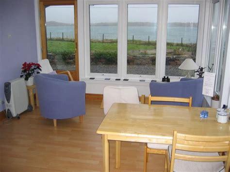 Shore Cottage Iona by Shore Cottage Iona Scotland Uk