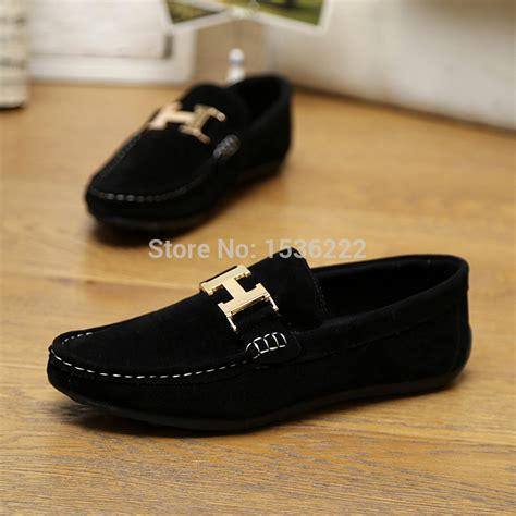 loafers for cheap 2015 summer yellow blue brown cheap loafers for velvet