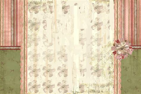 Lace Pc Cover Tutup Komputer Shabby Vintage Home Decor Antique Wallpaper Background Wallpapersafari