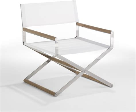 modern folding chairs modern folding chairs crowdbuild for