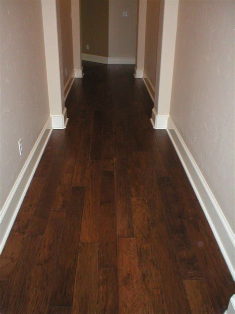 hardwood flooring in college station faith floors more