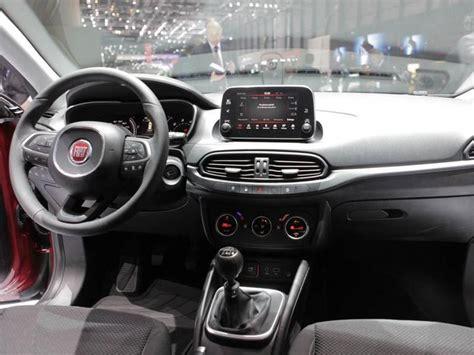 auto 5 porte auto nuove fiat tipo 5 porte concessionaria ufficiale fiat