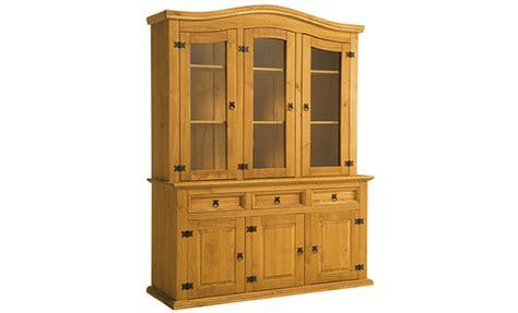limpiar armarios de madera c 243 mo limpiar los muebles de madera maciza
