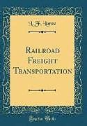 transport by aerial ropeways classic reprint books bob langrish pferde poster maxi posters kaufen