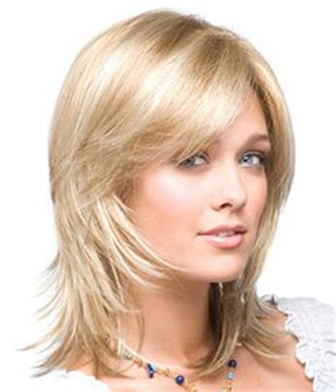 cheap haircuts denver 1000 images about hairstyles on pinterest shag