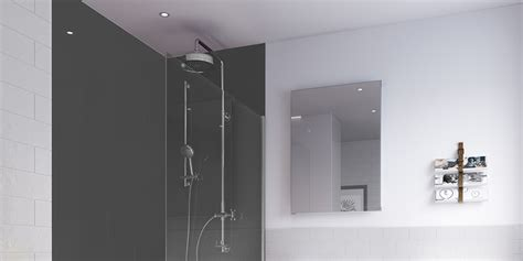 bathroom wet wall linings wetwall