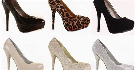 Sepatu Lu Anak tas sepatu model sepatu terbaru wanita 2016
