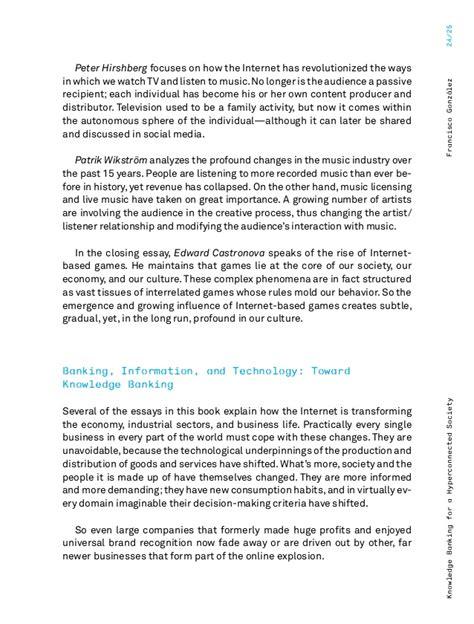Bank Essay Writing by Essay Writing On Banking Nozna Net