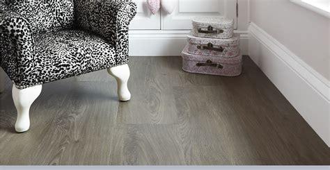 Distinctive Flooring - signature collection distinctive flooring