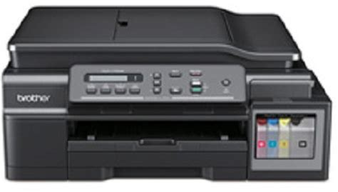Printer Dcp T700w dcp t700w multi function inktank printer multi function printer flipkart
