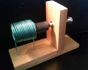 what are inductors made of make a variable inductor bendingspace net