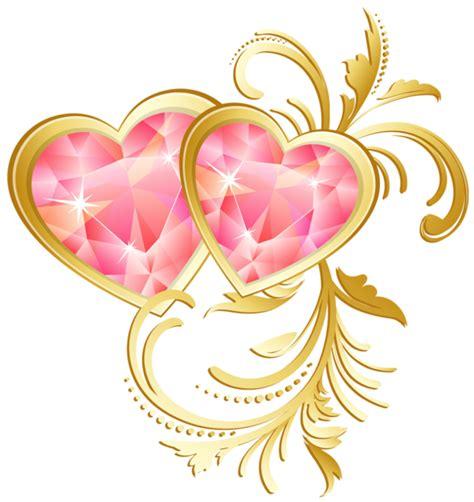 imagenes decorados de uñas con flores im 225 genes de corazones 22 san valent 237 n ideas y material