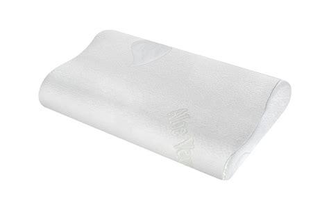 oreillers bultex acheter oreiller bultex quot ergonomique quot m 233 moire de forme