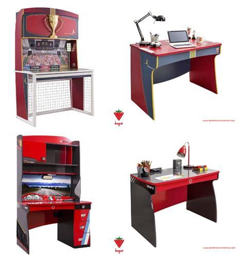 escritorios pequeños para dormitorios escritorios modernos para habitacion imagen imagen imagen