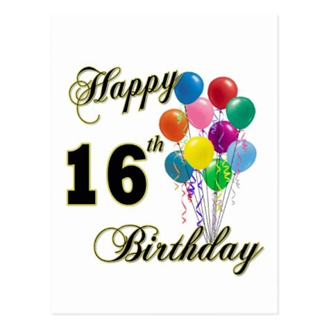 16th Birthday Quotes For Boys 16th Birthday Quotes Quotesgram