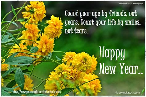 New Hd Car Wallpapers 2017 New Year Thoughts by Hd True Pic New Year Cards 2018 Count Your By Smiles