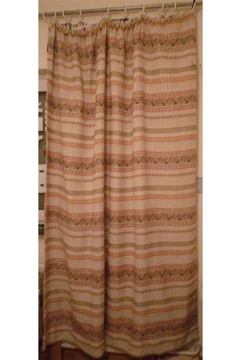 gardinen und gardinenzubehor munchen gardinen wohntextilien m 252 nchen gebraucht kaufen dhd24