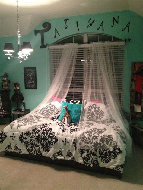 paris bedroom for girls teenagers quot paris quot bedroom dream house inside pinterest