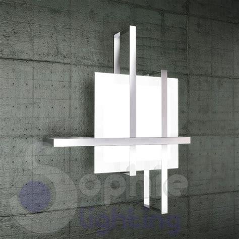 soffitto moderno lada soffitto design moderno minimal