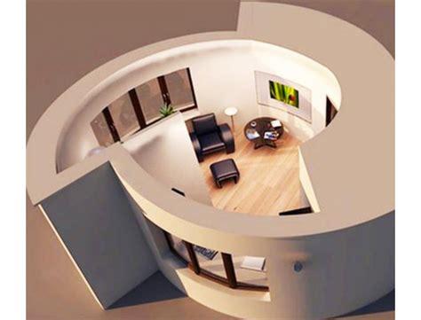 3d printed house floor plan apis cor 3d prints a building measuring 37 square meter