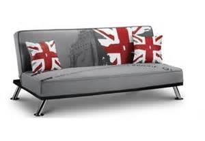 Stylish Sofa Beds Uk New Sofa Bed Bristol Sofa Beds