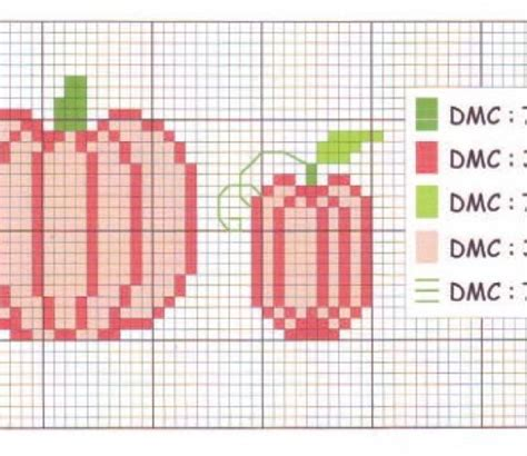 cross stitch card templates cross stitch fabric pumpkin template free