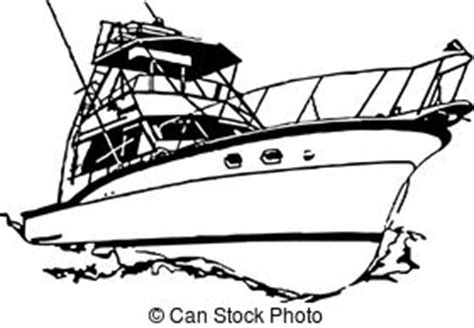 fishing boat brand names boat illustrations and clipart 68 257 boat royalty free
