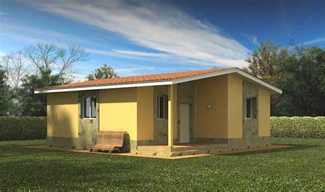 soria casas casas prefabricadas soria casas prefabricadas tecno home