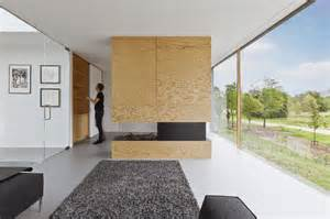Home Interior Materials by Minimalist Home 09 Of Pine Plywood Digsdigs