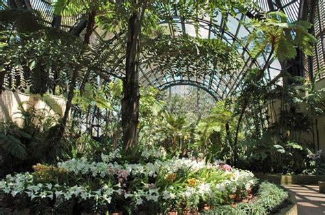 Botanical Gardens San Diego San Diego Botanical Gardens Sd Botanical Garden Pinterest