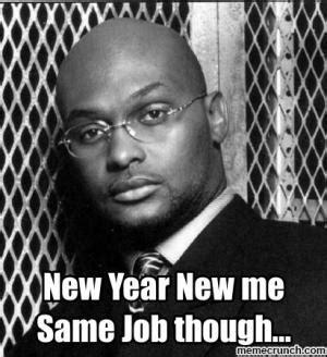New Year New Me Meme - new year new me meme kappit