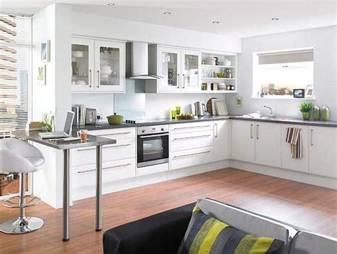 galeria de imagenes ideas  decorar cocinas