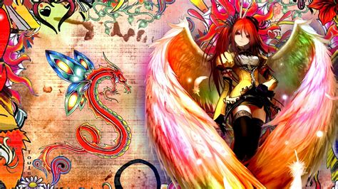 wallpaper anime hd 1080 x 1920 anime wallpapers 1920 215 1080 53 wallpapers adorable