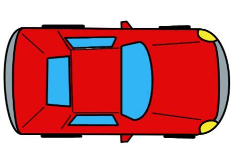 2d Car Sprites